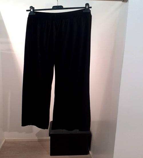pantalone-palazzo-blu-scuro