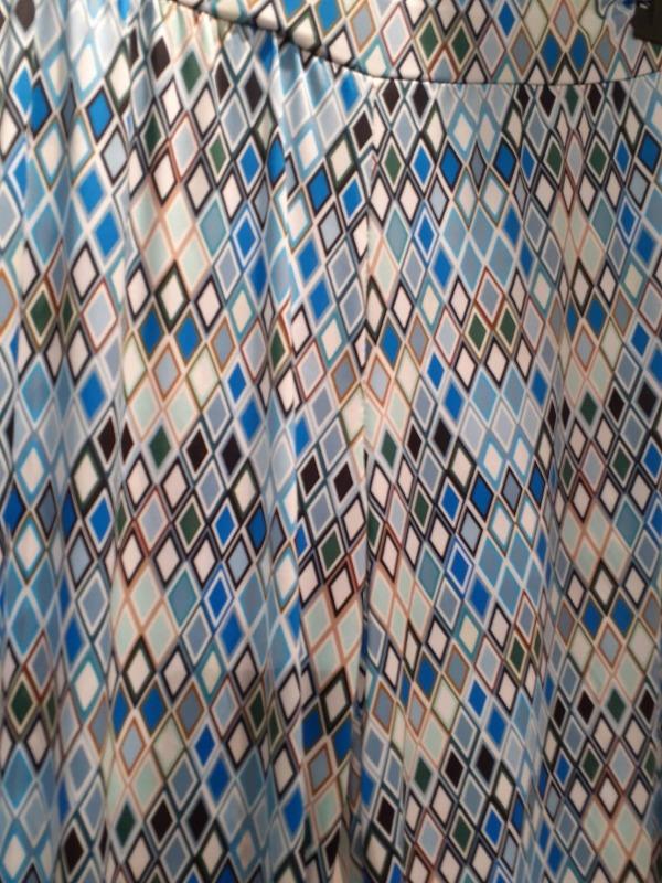 pantaloni-palazzo-azzurri