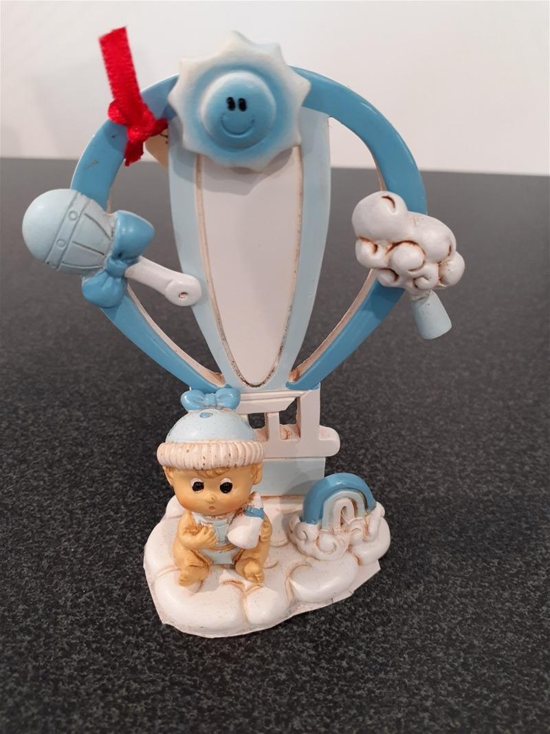 happy-baby-mongolfiera