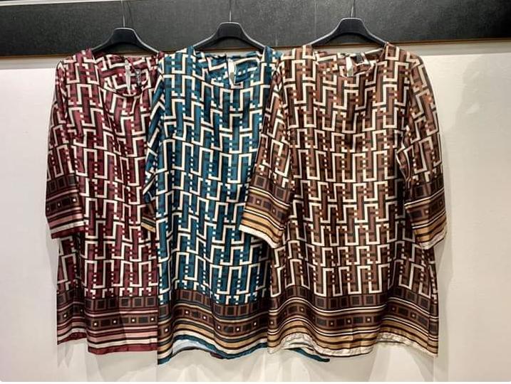 geometric-patterned-dress