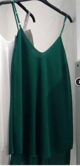 top-petticoat