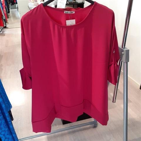t-shirt-svasata