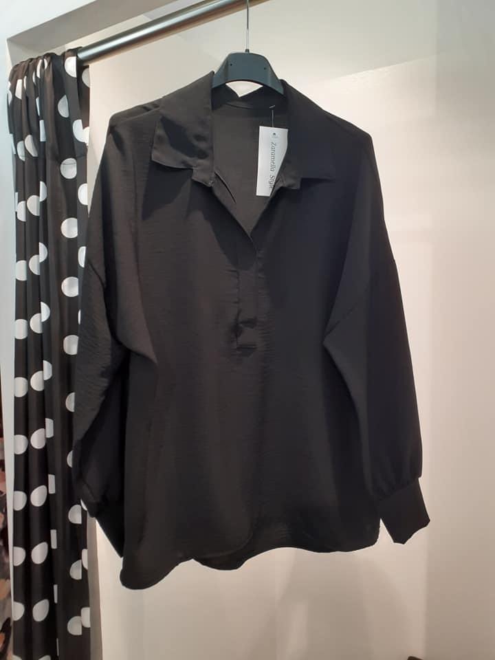 camicia-maniche-palloncino
