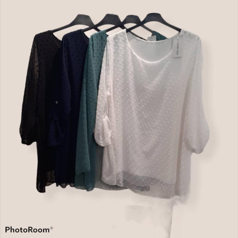 t-shirt-con-lavorazione-tessuto