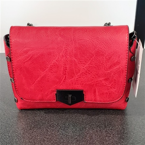 borsa-rossa