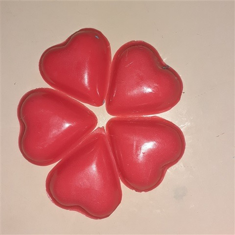 saponi-cuore-quadrifoglio-vaniglia