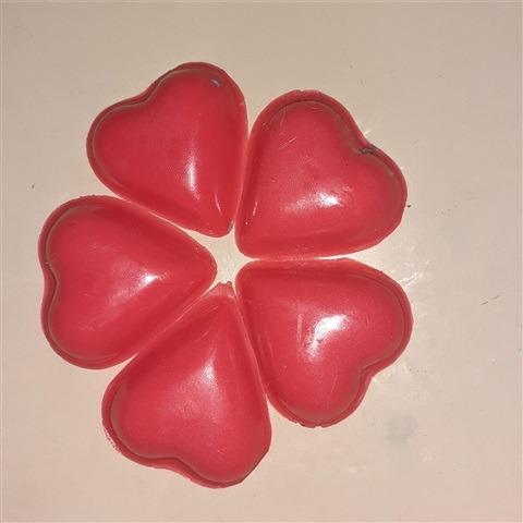 sapone-cuore-quadrifoglio-opaco-vaniglia