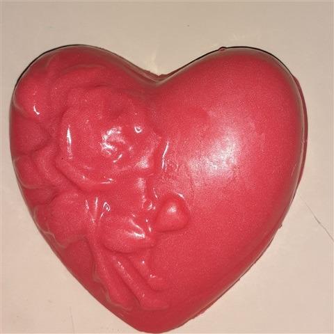 sapone-cuore-grande-vaniglia