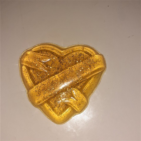 sapone-cuore-nastro-vaniglia