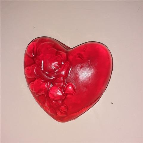 sapone-cuore-grande-con-rosa-vaniglia