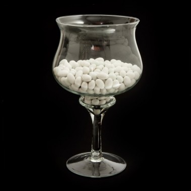glass-cup-vase