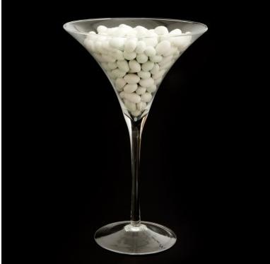 martini-glass-jar