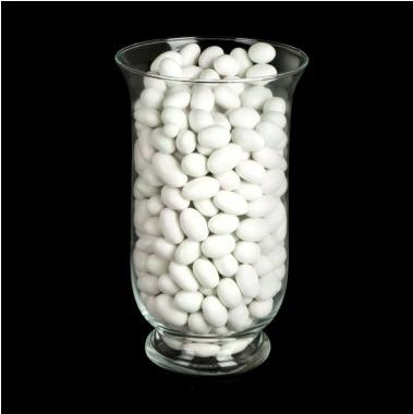 glass-vase-h-25-cm