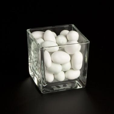 square-vase