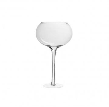 globe-glass-vase-h-60-cm