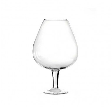 glass-ball-vase-with-foot