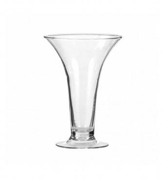 trumpet-glass-vase-h-25-cm