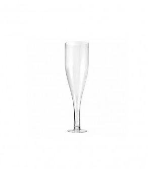 diga-glass-vase-h-80-cm
