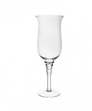 three-rings-glass-vase-h-40-cm