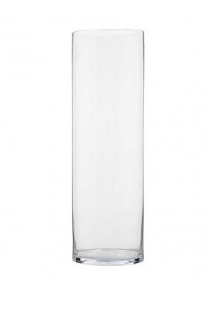 glass-cylinder-vase-h-80-cm