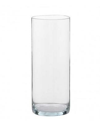 glass-cylinder-vase-h-50-cm