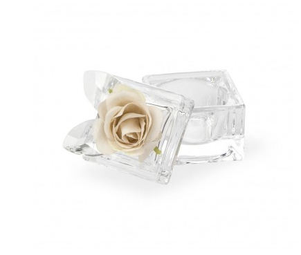 glass-box-with-pink-rose