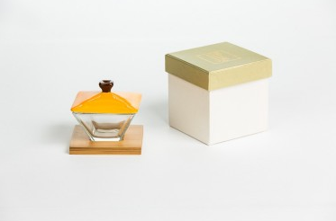 sahara-glass-cup