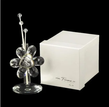 maternity-flower-perfumer-in-glass-crystal-with-box