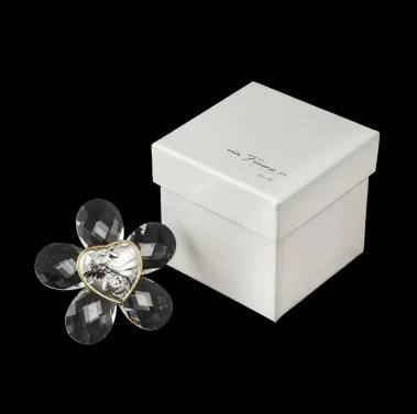 crystal-flower-with-angel-plaque-and-box