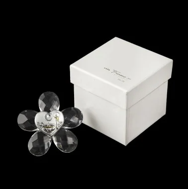 crystal-flower-with-baptism-plaque-and-box