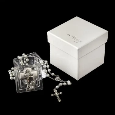 glass-box-jesus-with-child-with-rosary-and-box