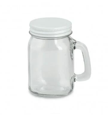glass-mug-with-white-lid