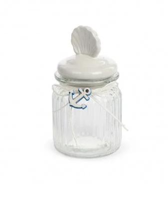 glass-jar-with-medium-anchor-h-14-5-cm