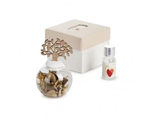 profumatore-piccolo-in-vetro-con-albero-della-vita-con-scatola
