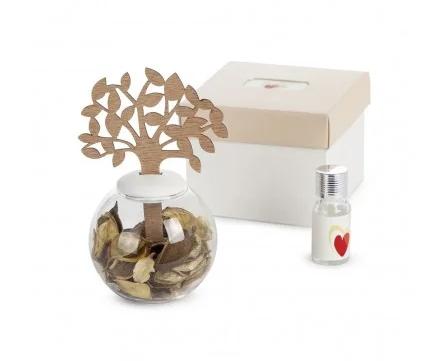 profumatore-medio-in-vetro-con-albero-della-vita-con-scatola