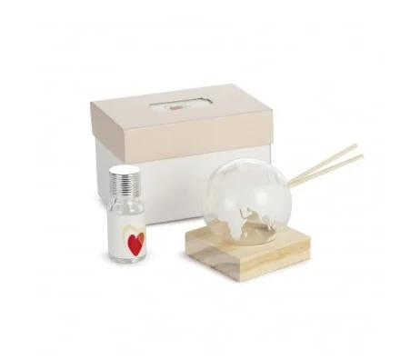 profumatore-piccolo-mappamondo-bianco-in-vetro-con-scatola