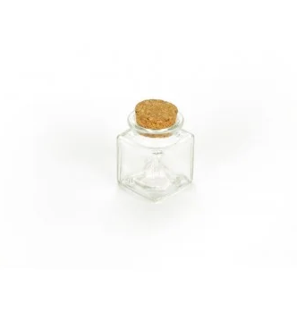 glass-candy-box-with-cork-h-6-cm