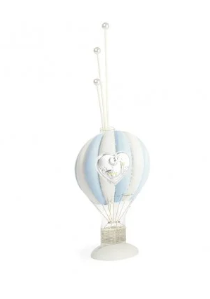 profumatore-mongolfiera-in-vetro-battesimo-azzurro