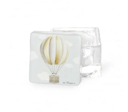scatola-in-vetro-mongolfiera-avorio-con-box