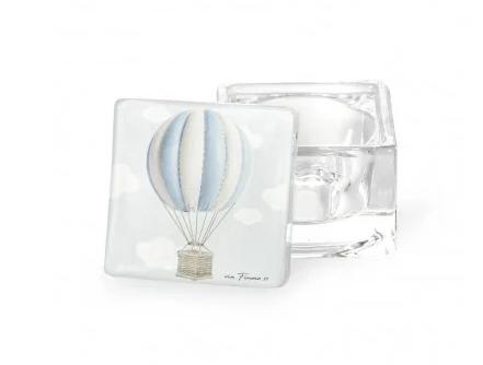 scatola-in-vetro-mongolfiera-celeste-con-box