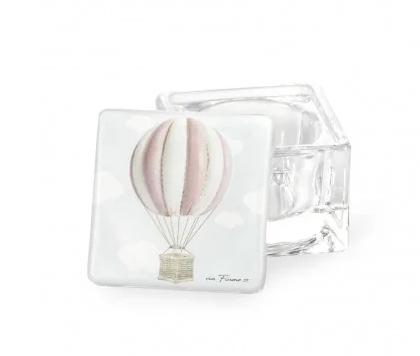 scatolina-con-coperchio-in-vetro-mongolfiera-rosa-con-box