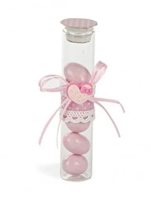 pink-birth-glass-vial