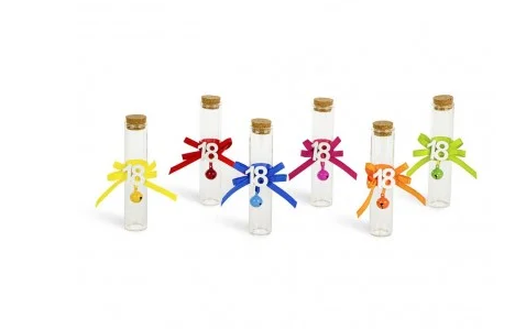 assorted-sugared-almond-holder-vial-in-6-colors-for-18-years