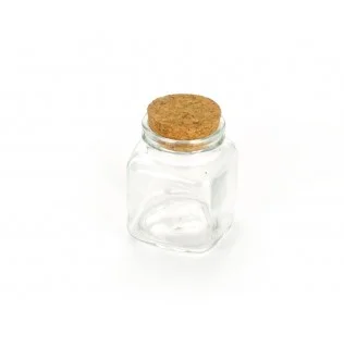glass-sugared-almond-jar-with-large-cork