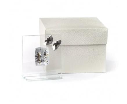 gold-communion-glass-icon-with-rhinestone-drops