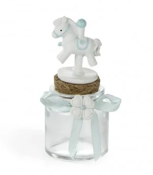 heavenly-jar-with-rocking-horse