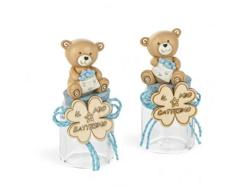 heavenly-jar-with-teddy-bear-with-hearts