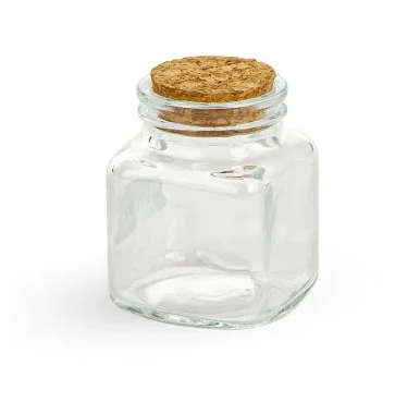 jar-with-cork