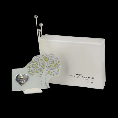 tree-with-perfume-communion-with-application-and-box