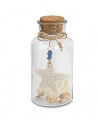 large-sea-line-jar-with-shells-and-star